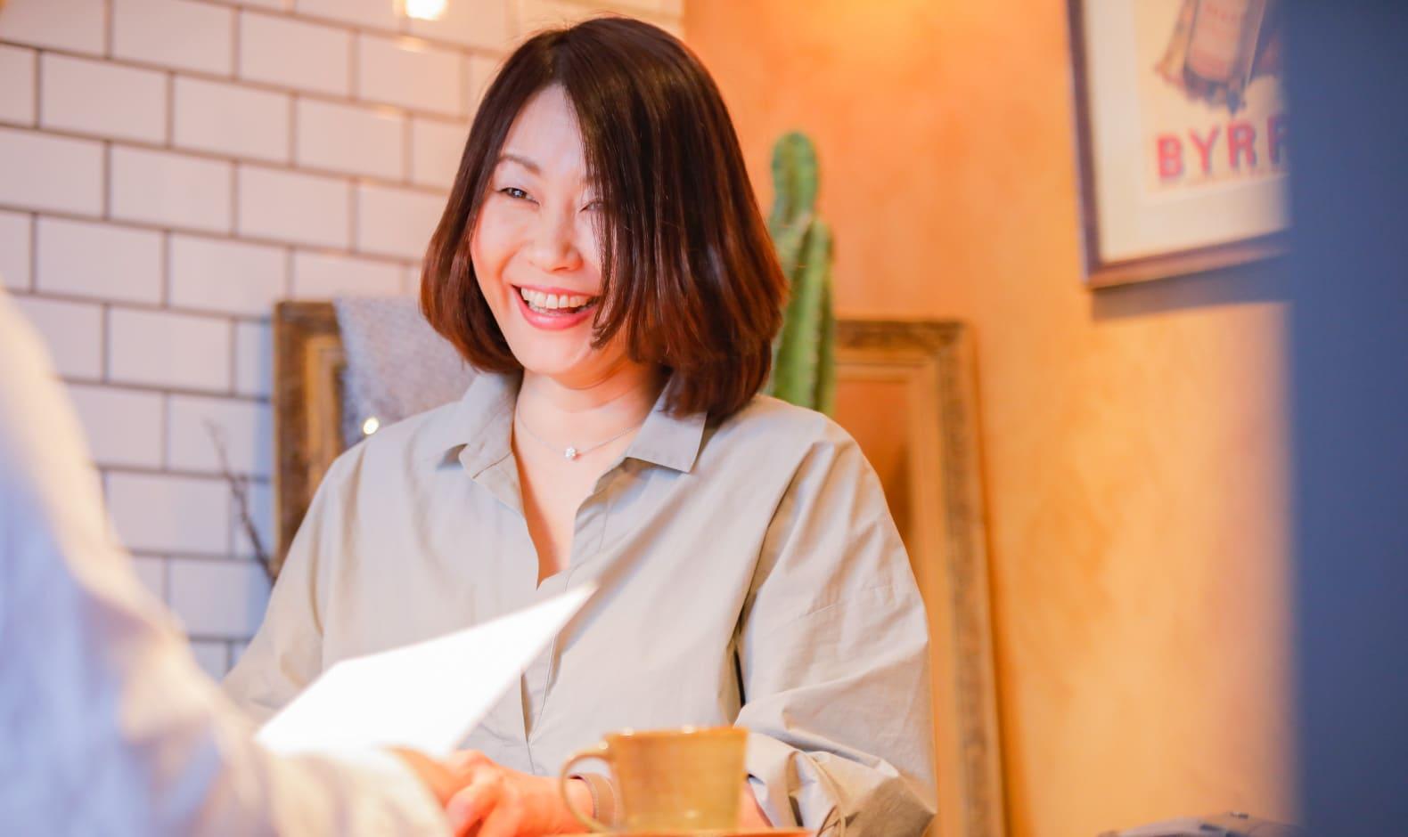 Hatano Aki