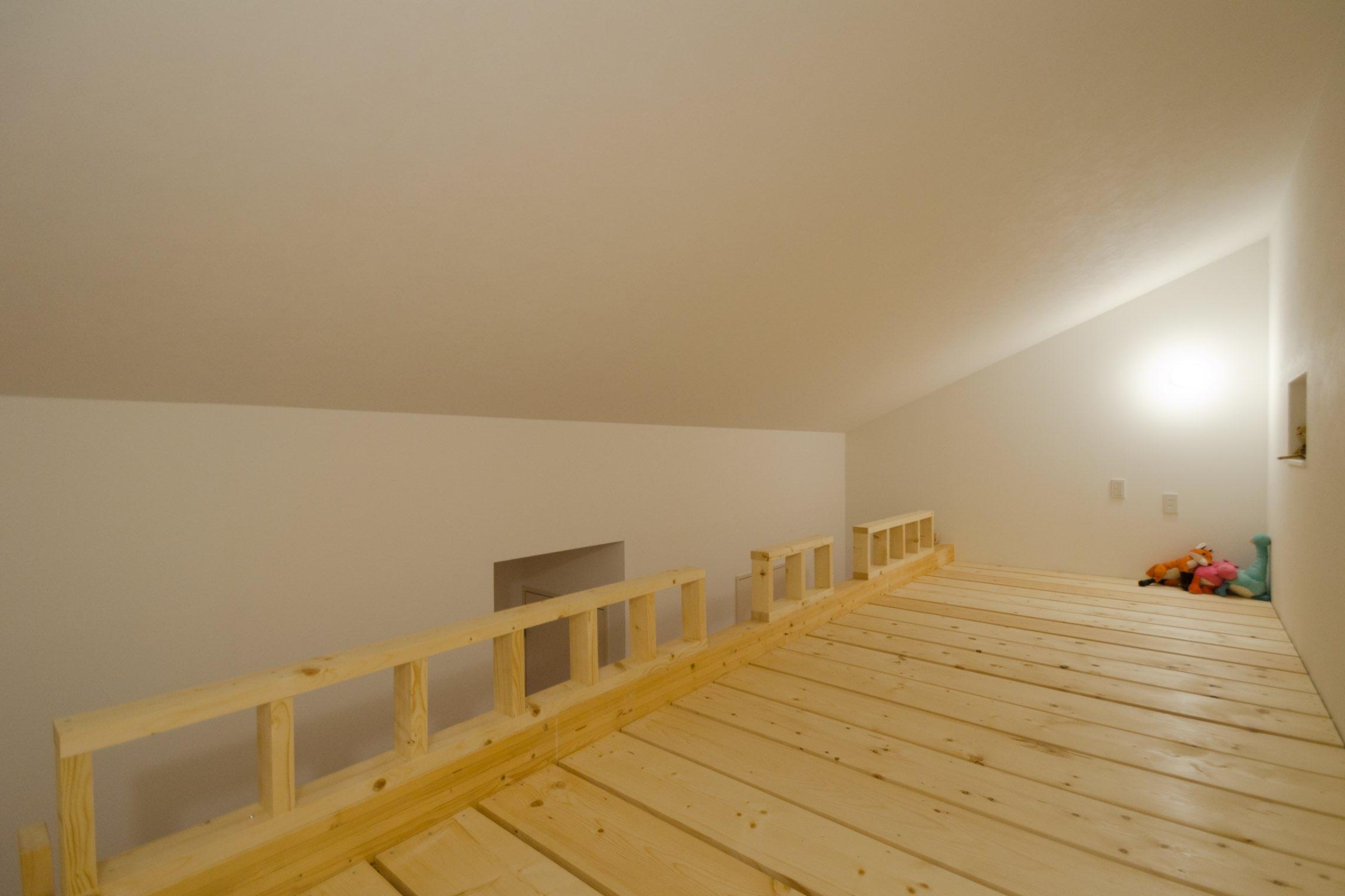 Loft+