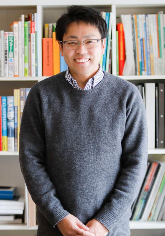 Takada Masayuki