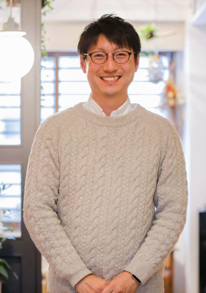Ikeda Daiji