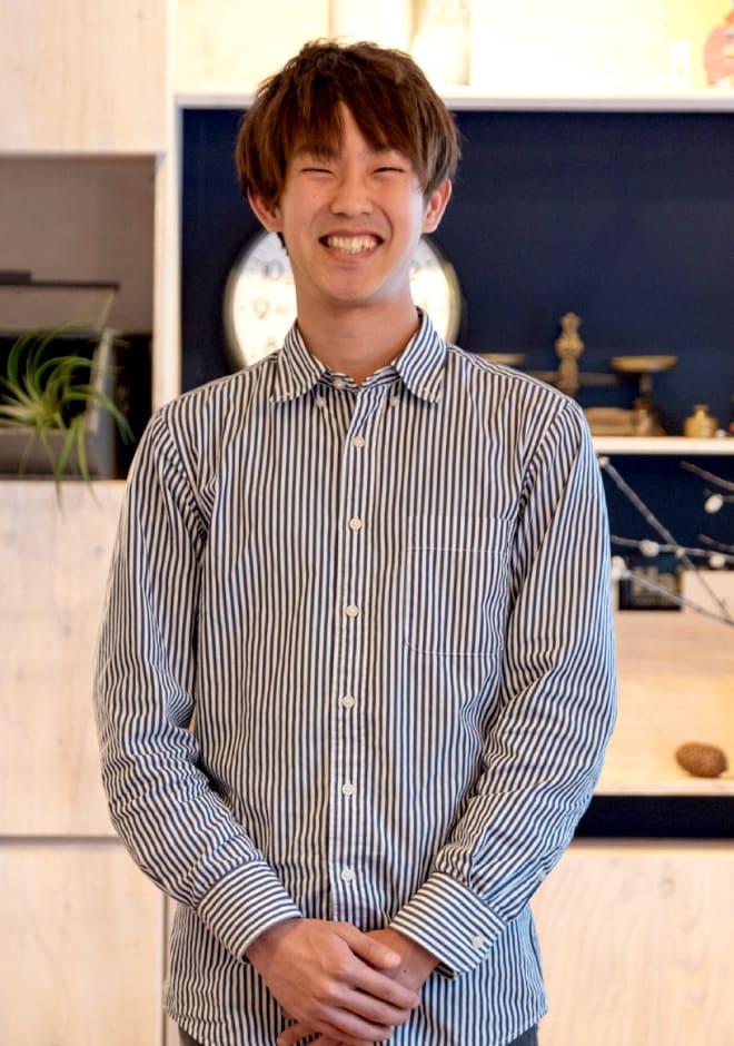 Ogawa Koki