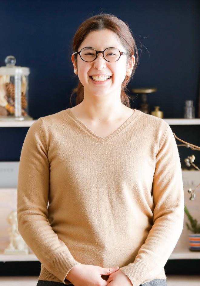 Sawaki Hitomi