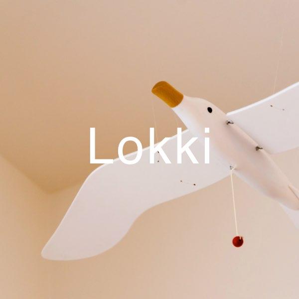 Lokki