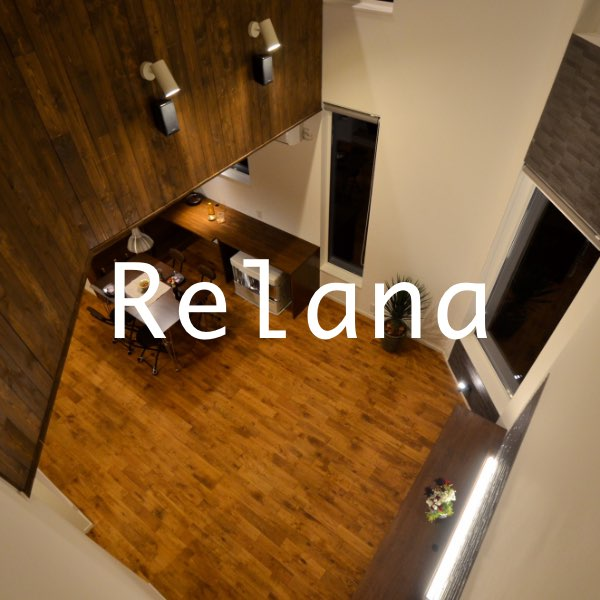 Relana