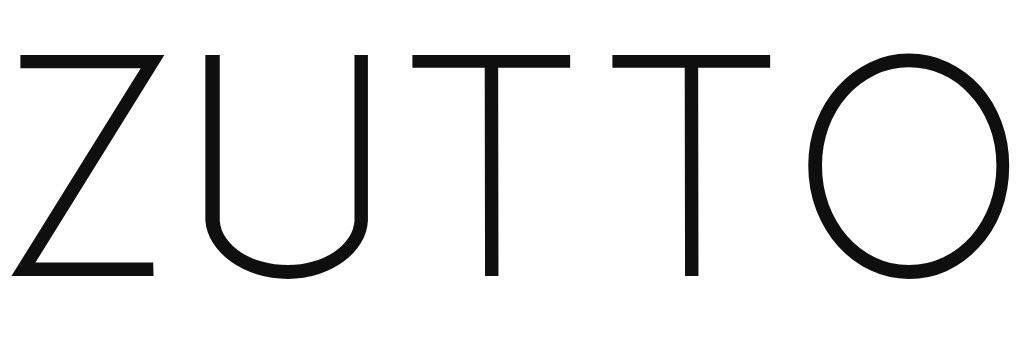 ZUTTO