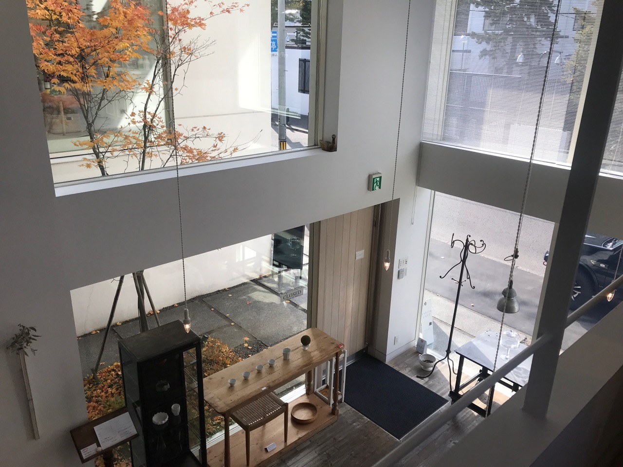 Sabita Cafe(サビタ カフェ )