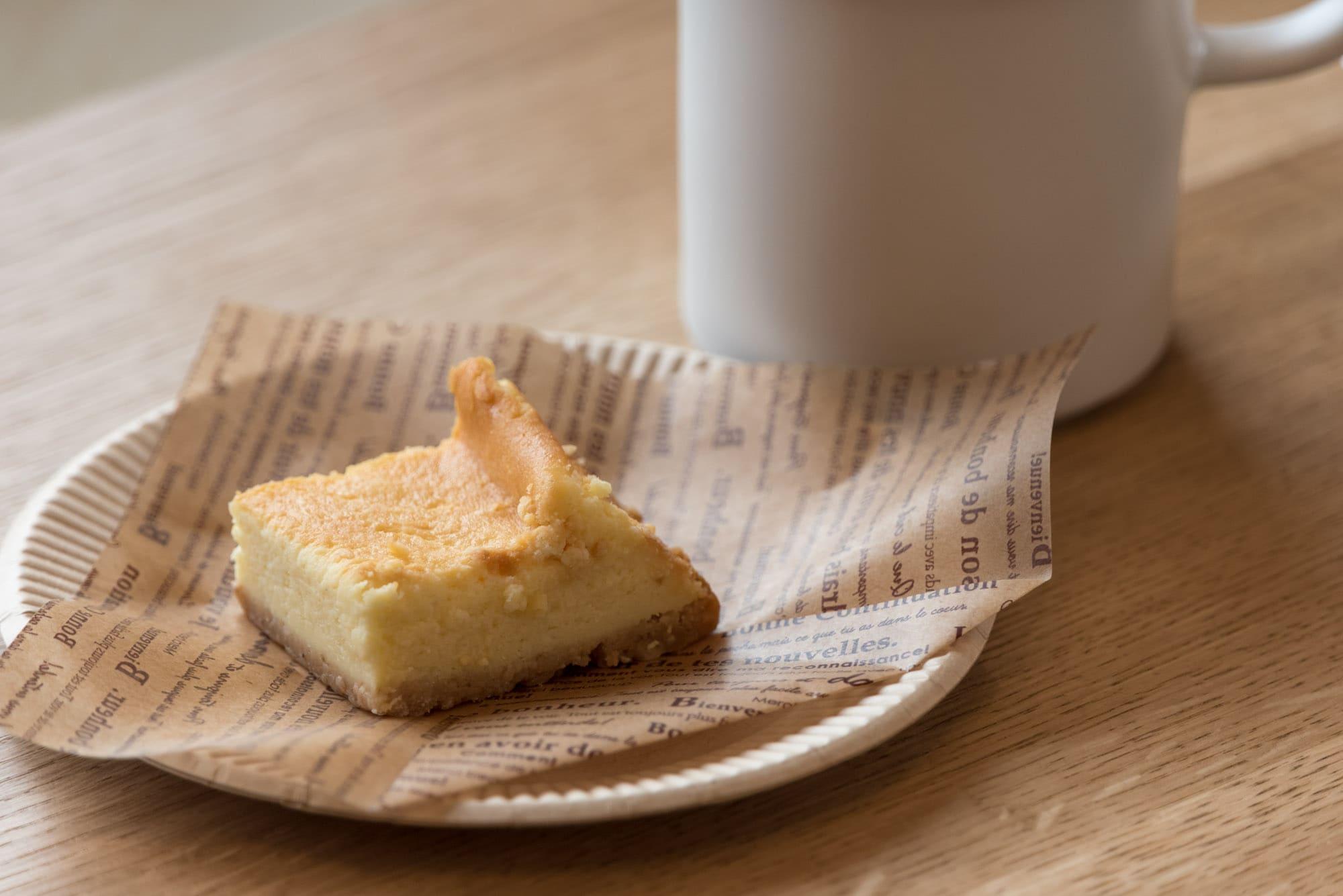 RENO CAFE TIME、ご来場ありがとうございました。