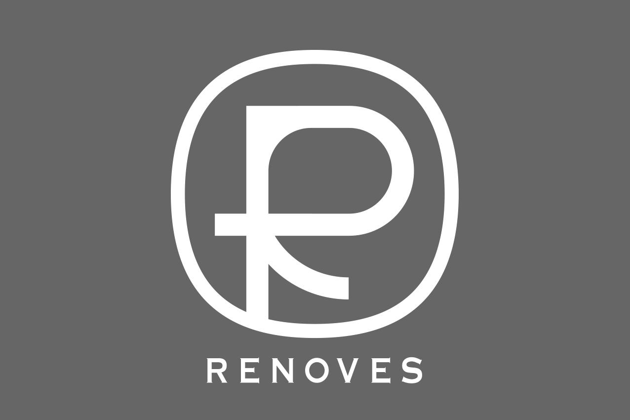 【重要ニュース】RENOVESは、札幌市西区に事務所を移転しました