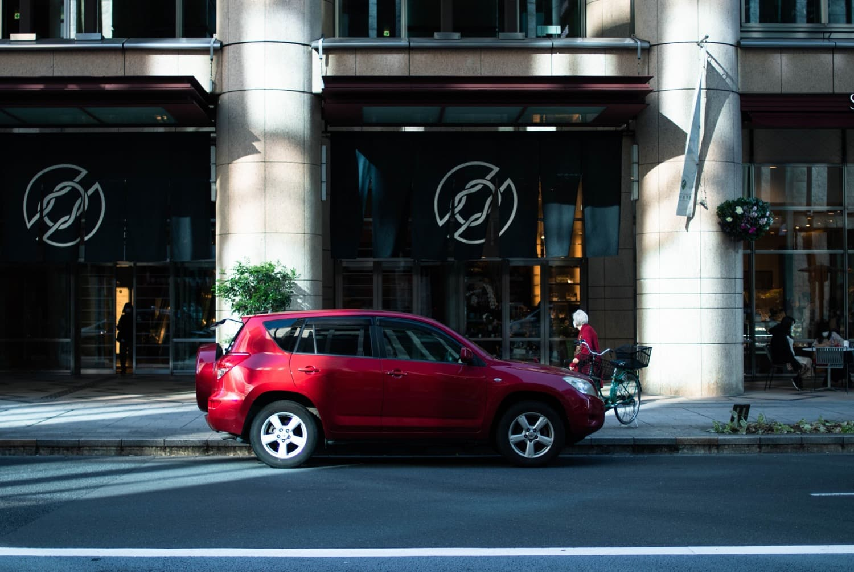 家も、車もローンで購入したい方はご注意を!車のローンが住宅ローンに与える影響とは