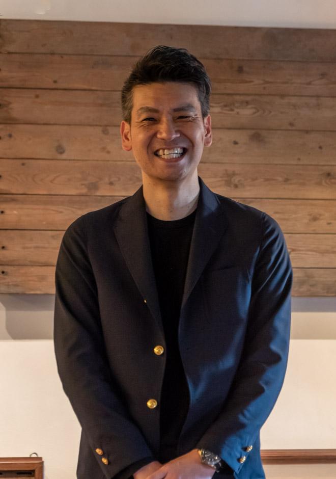 Mizutani Akio
