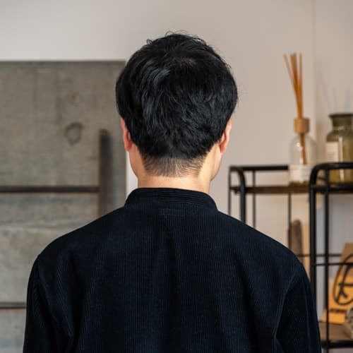 Mikami Sota