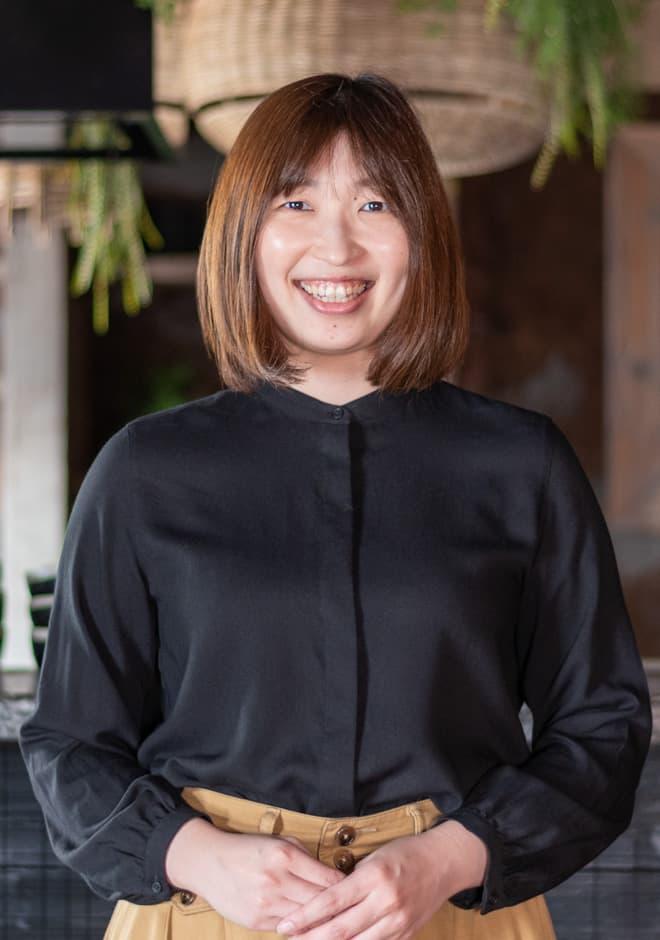 Miyajima Akari